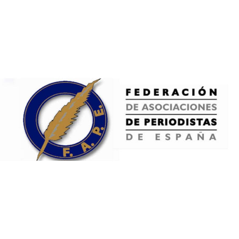 Fundación César Egido Serrano