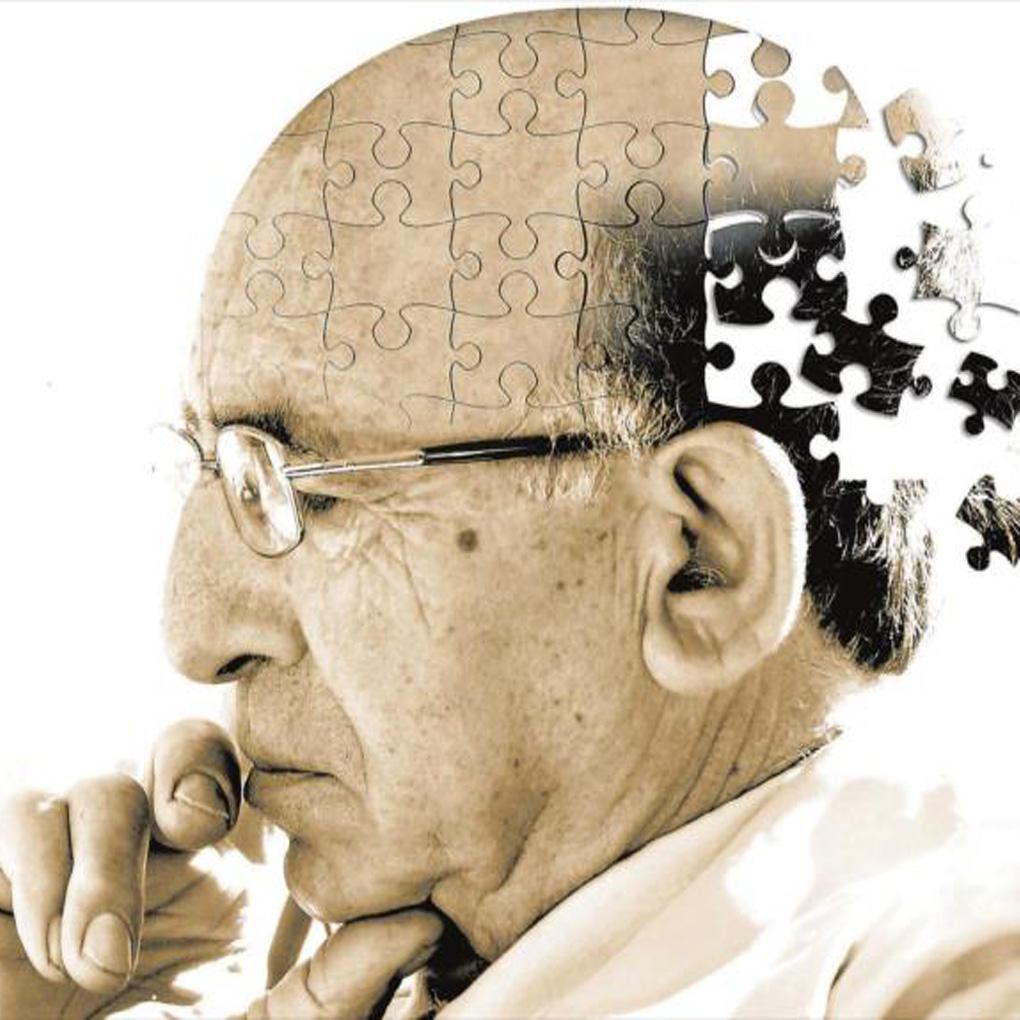 Alzheimer síntomas de esta enfermedad a que edad