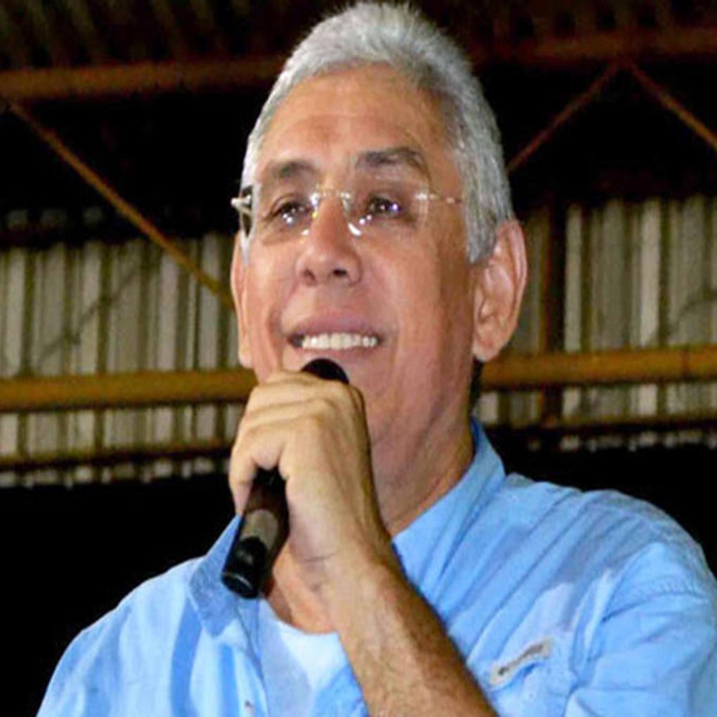 Antonio Barreto Sira tiene 10 días para asistir a la Asamblea Constituyente