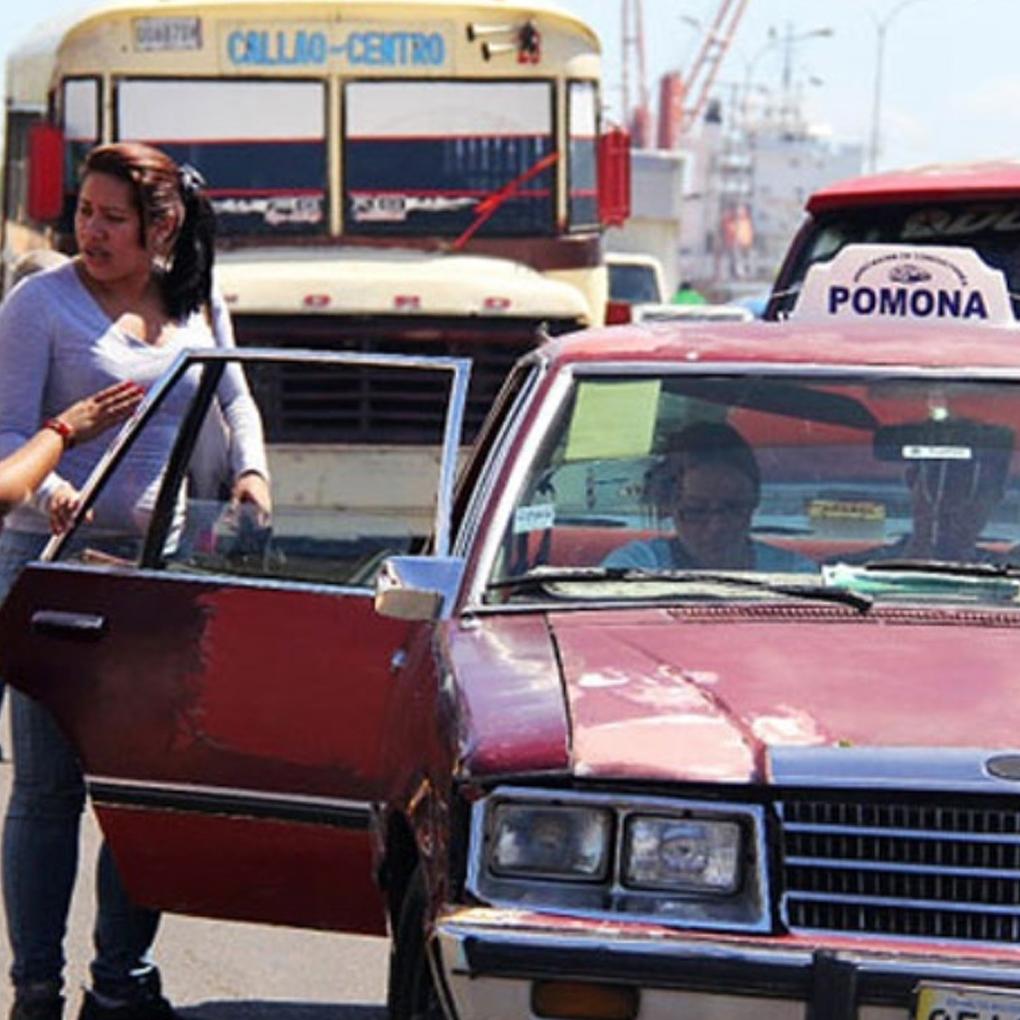 Aumento de pasaje en Maracaibo nuevo precios para carros y buses