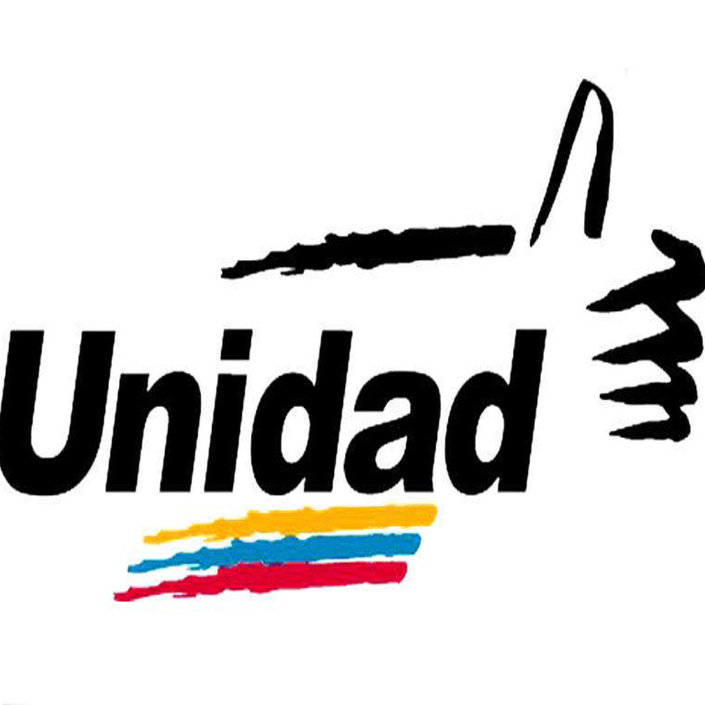 Campaña electoral de las regionales: MUD ya tiene su comando