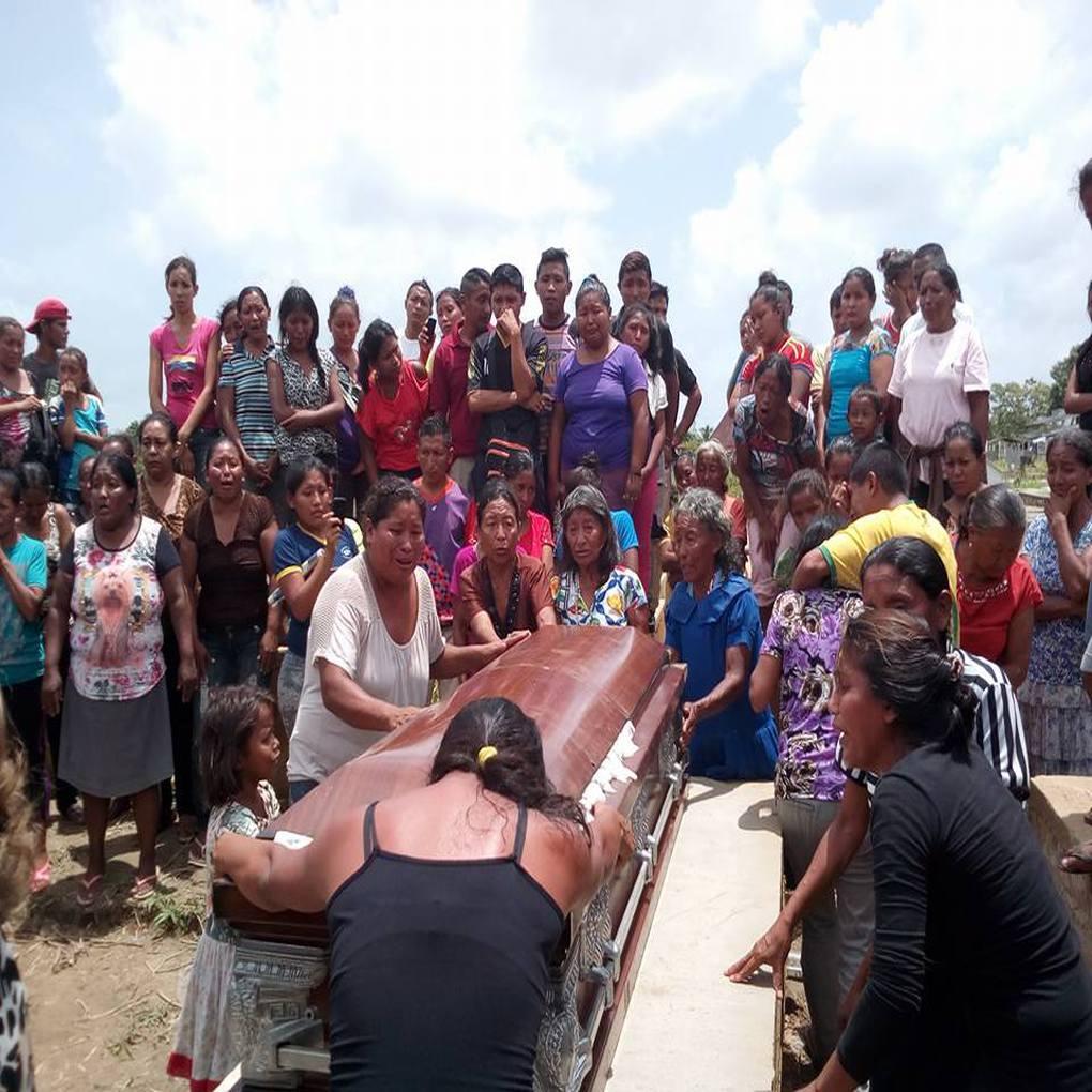 Aumentan casos de paludismo en Bolívar por minería ilegal