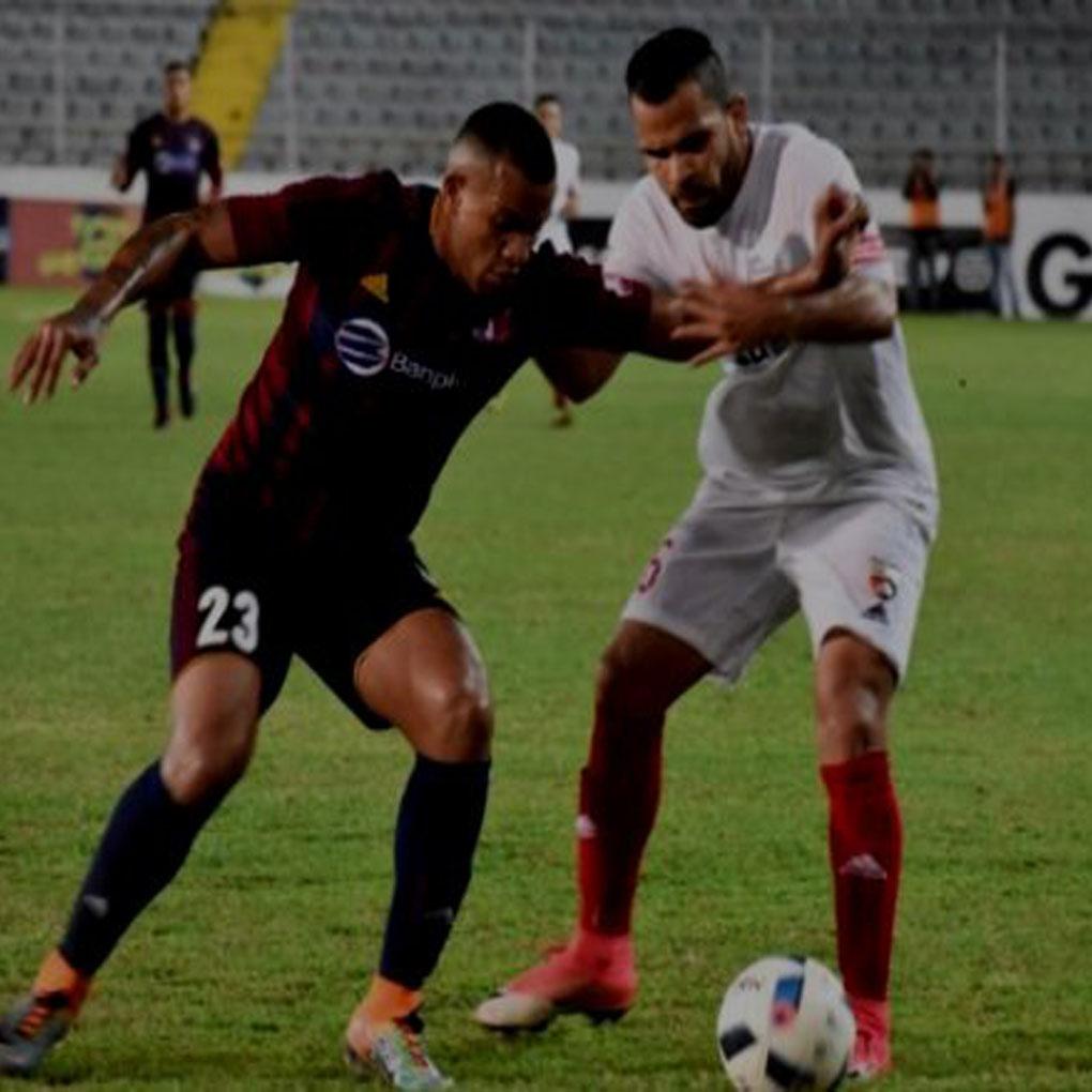 Victoria del Deportivo Lara vs Monagas acerca a los crepusculares al título