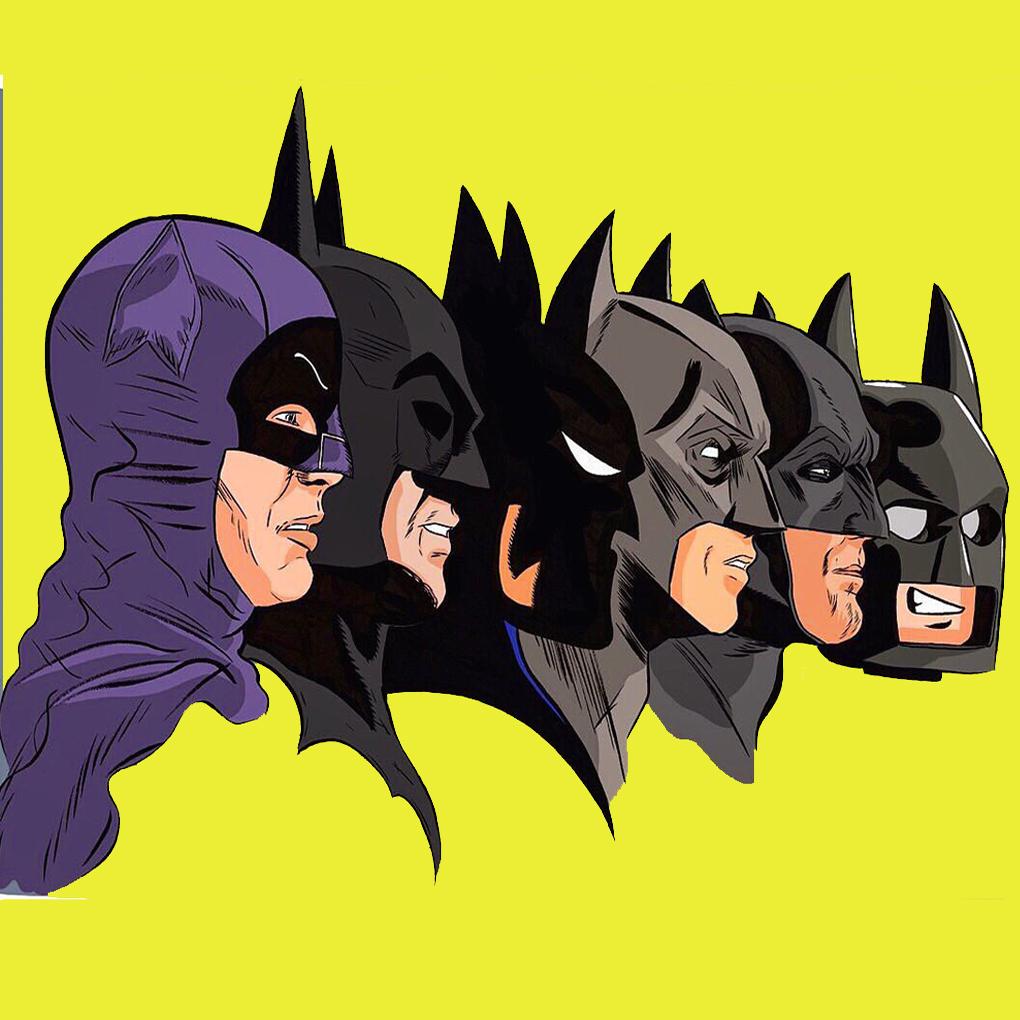 Día de Batman o Batman Day conoce por qué se celebra