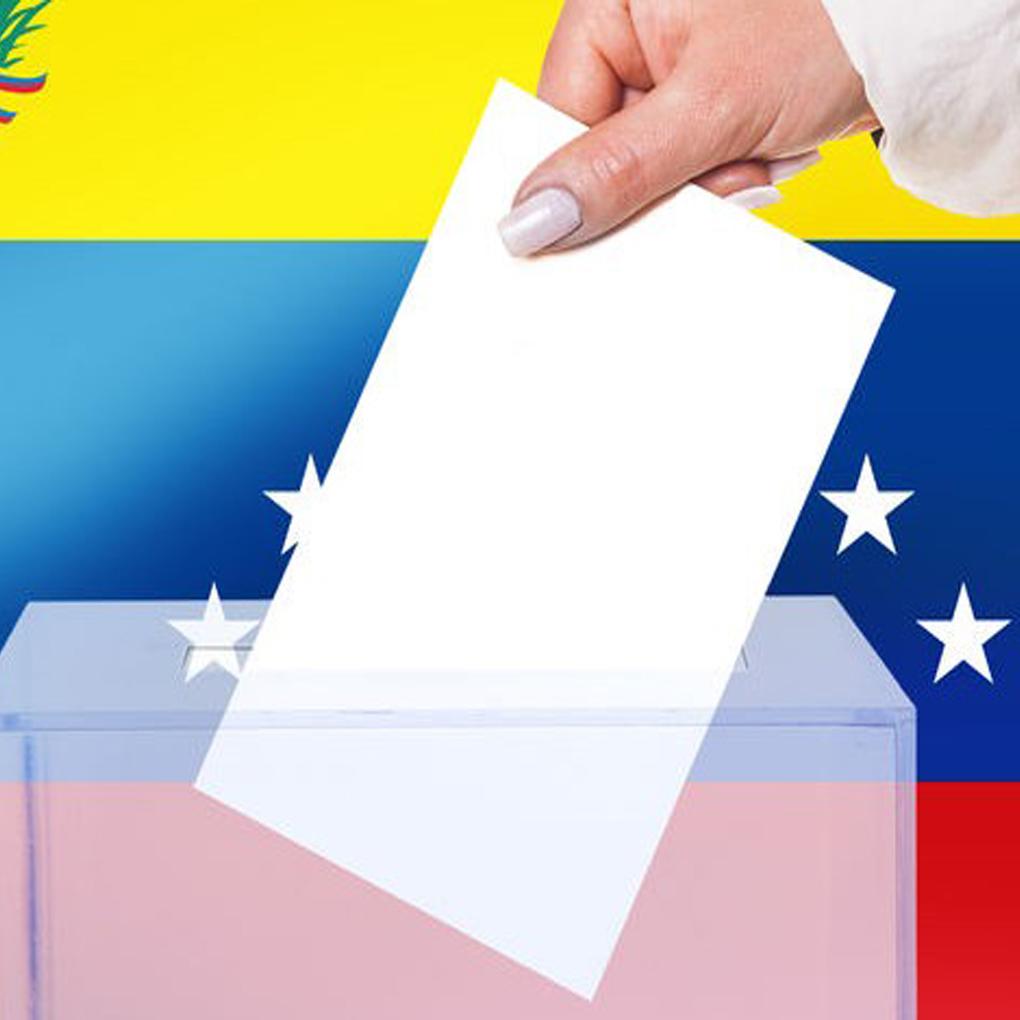Elecciones presidenciales Venezuela 2018 aún no tienen fecha