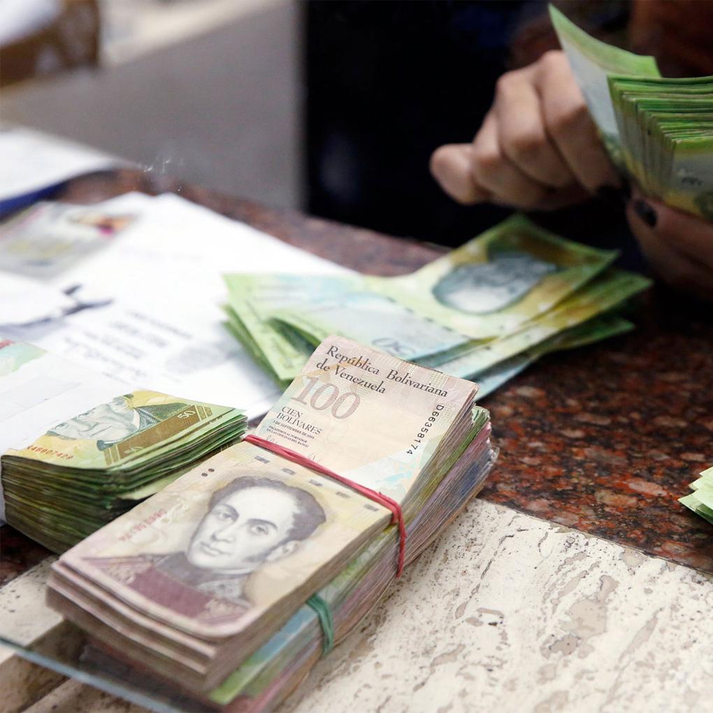 Índice de Libertad Económica 2017: Venezuela en el último lugar
