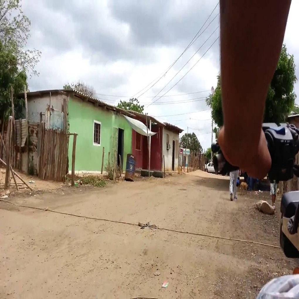 trabajo para venezolanos en Colombia