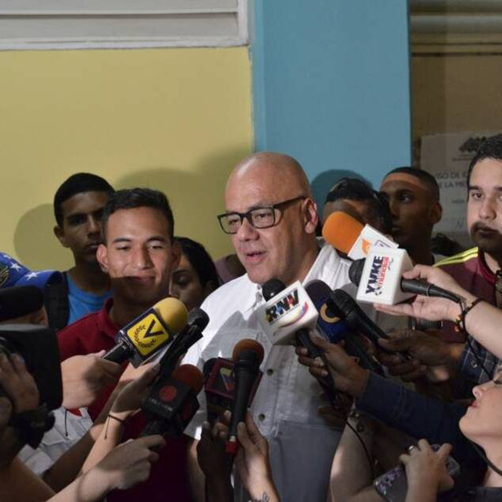 Medios de comunicación públicos promocionarán a candidatos a alcaldes