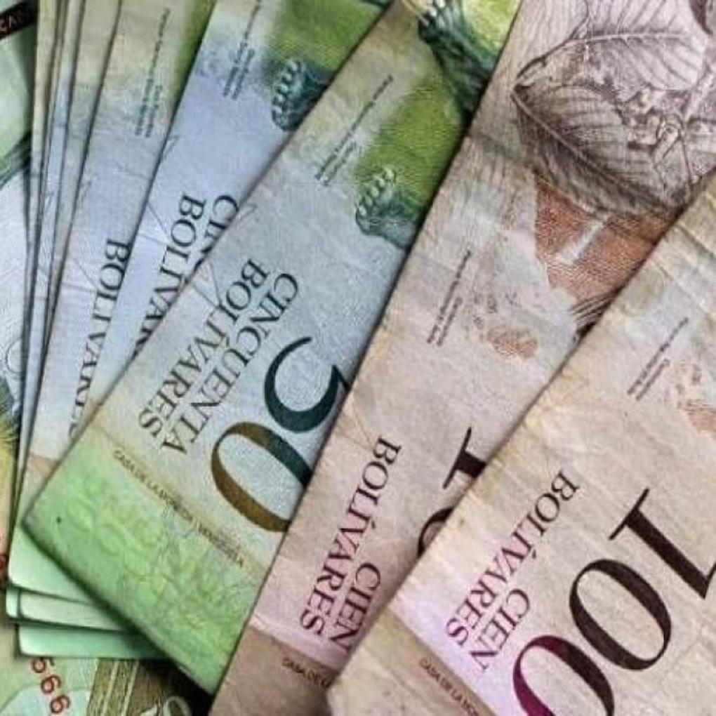 Nuevo aumento salario mínimo en Venezuela