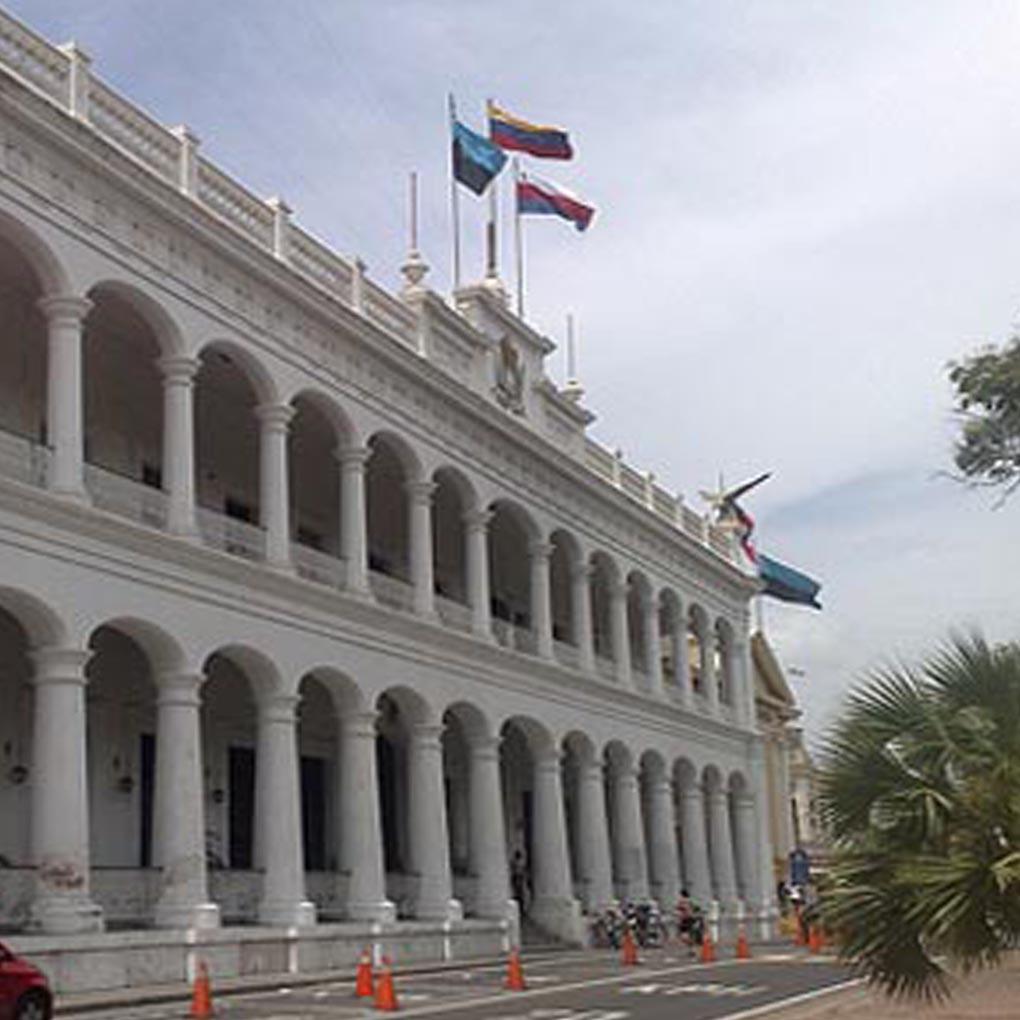 OCP Zulia gob ve Gobernacion del estado Zulia