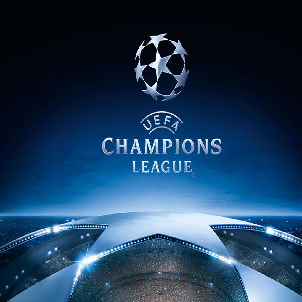 Sorteo de la Champions League define cruces de los octavos de final