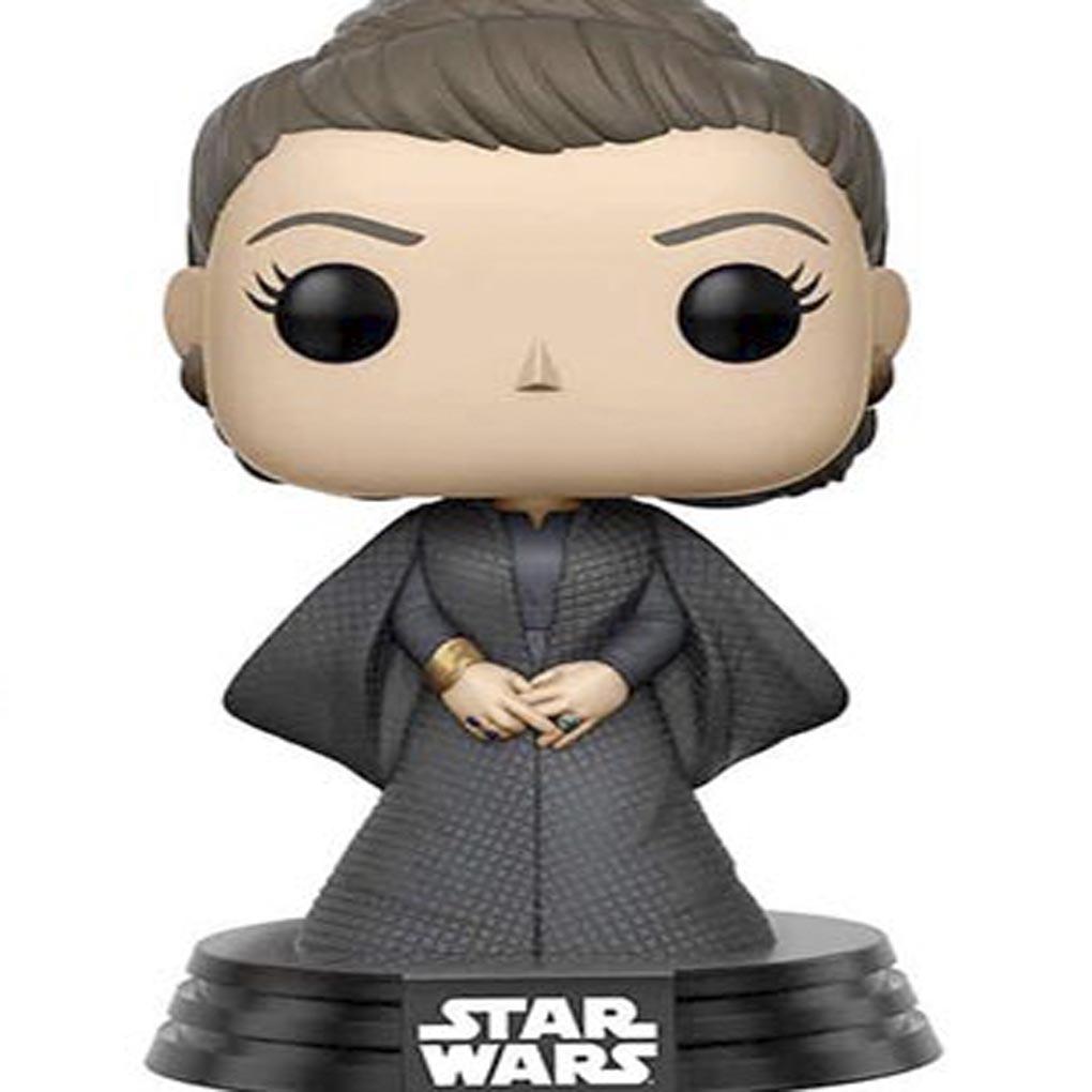 Estampillas de Star Wars The Last Jedi Correo del Reino Unido