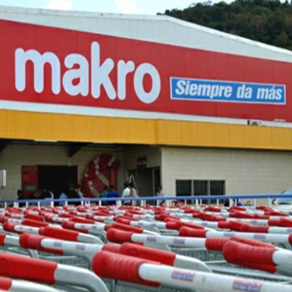 Sundde interviene Makro por presuntamente condicionar ventas