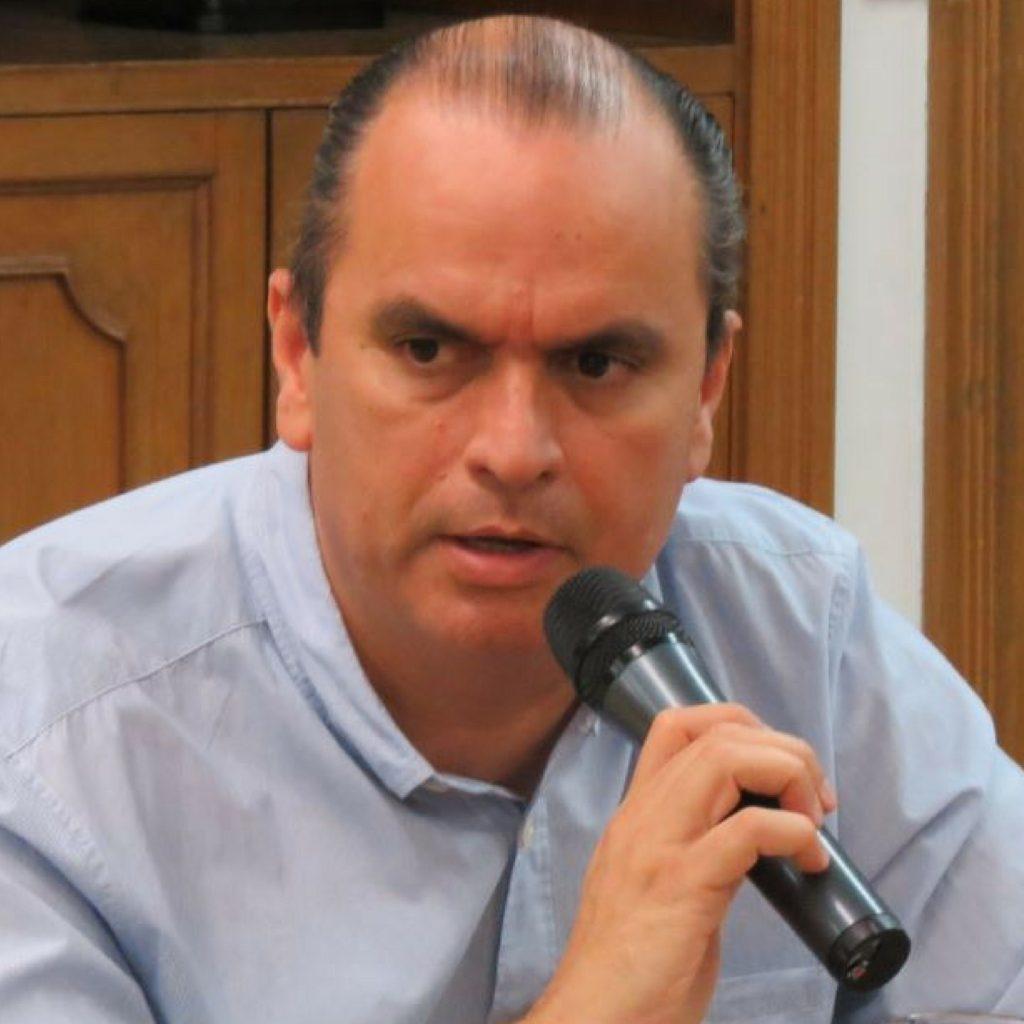 Denuncian explotación por empresarios colombianos a los venezolanos en Cúcuta