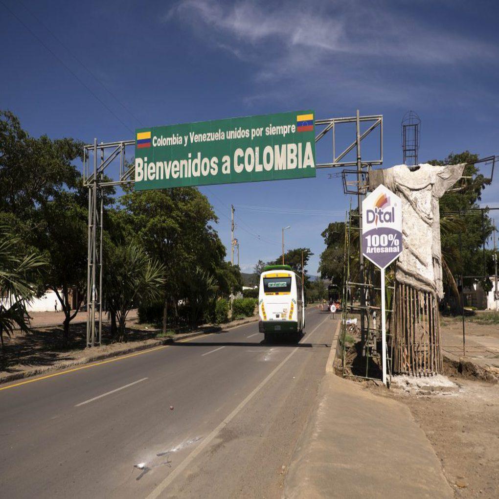 Casos de chagas en Colombia son atribuidos a venezolanos en Cúcuta