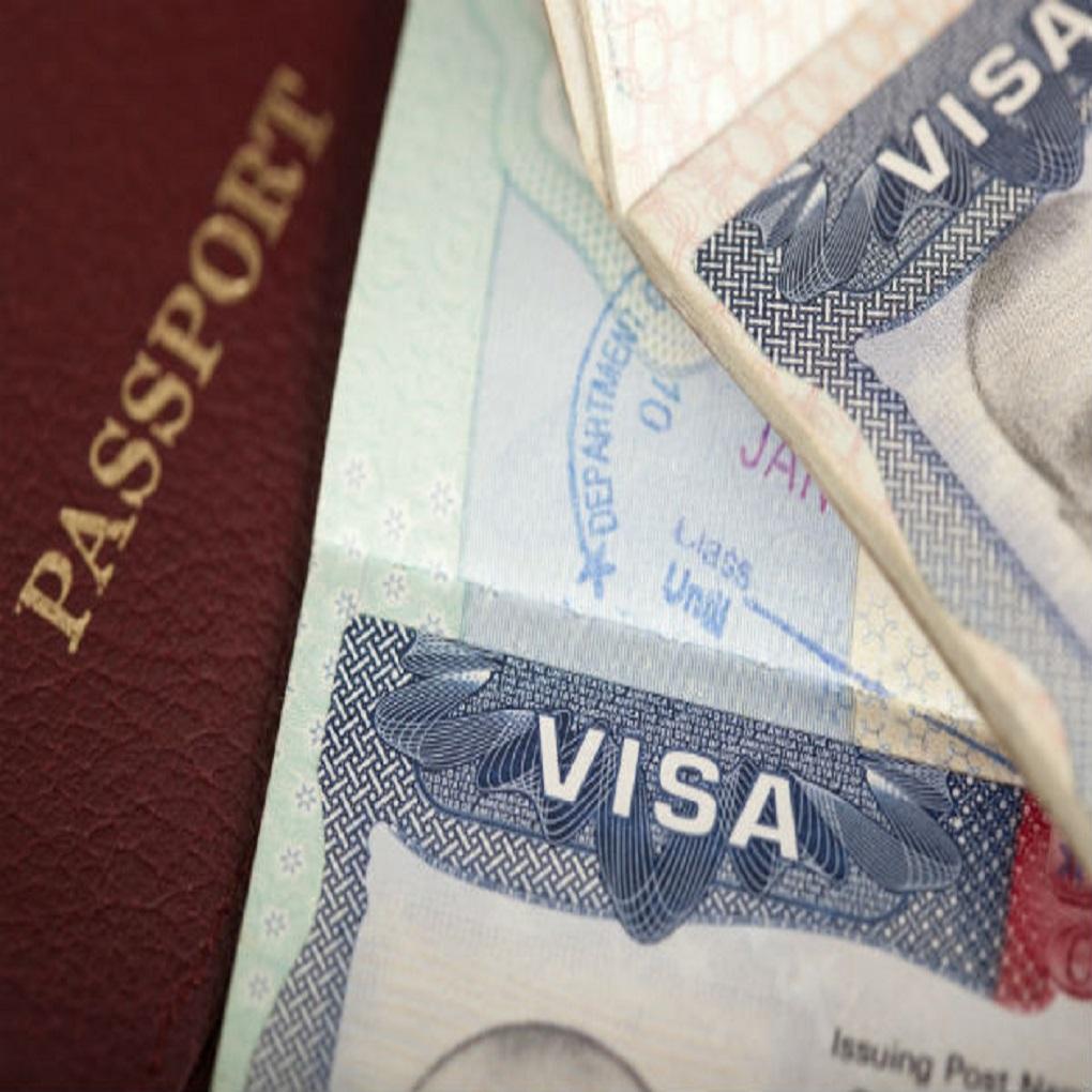 Honduras exige Visa Consultada a venezolanos como