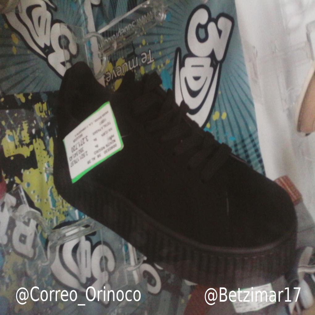 5a8302b9 Precio El Que Zapatos Los Hará Te Asombroso Correr De 3RLj45qcA
