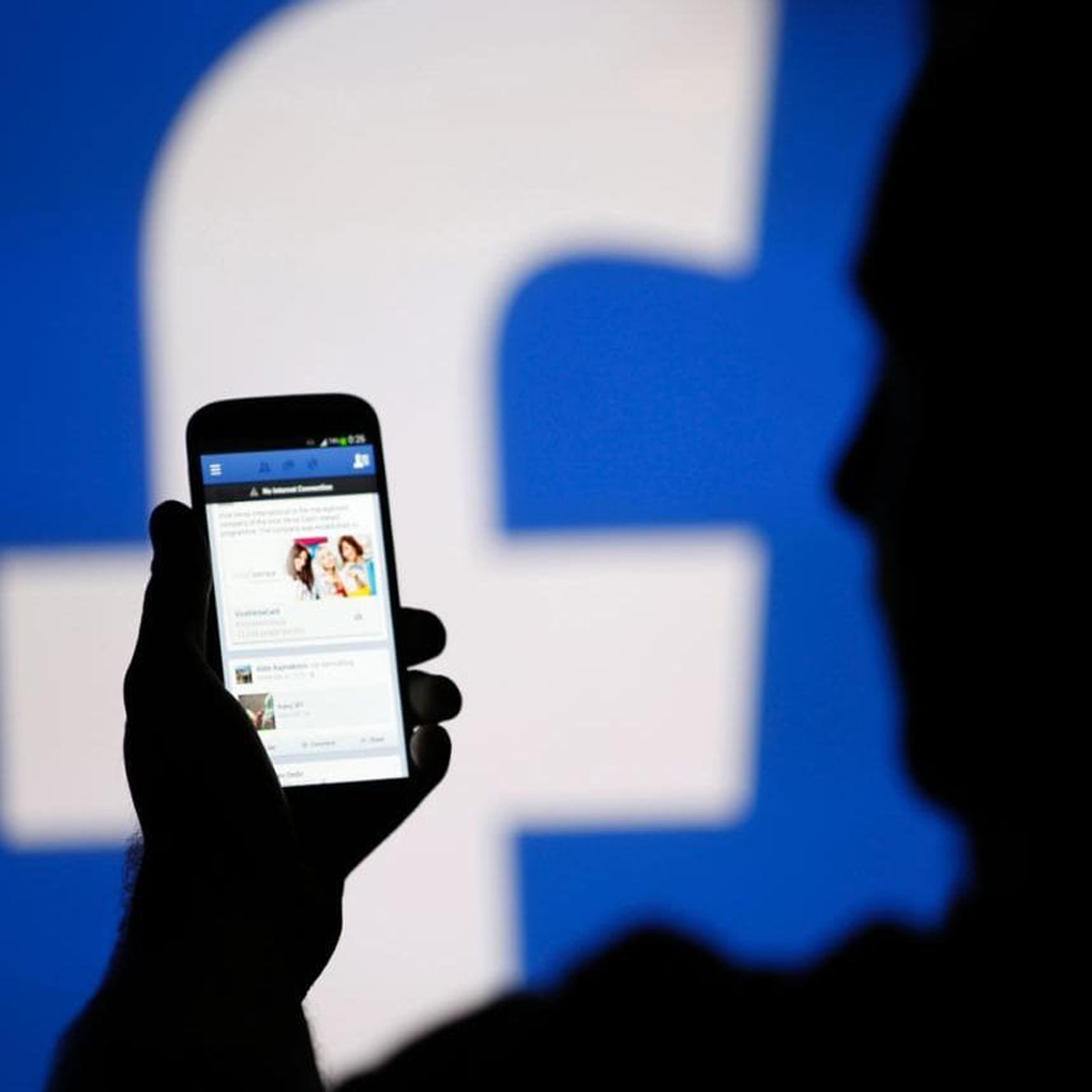 Facebook iniciar sesion juego Desafío de las 48 horas