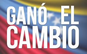 GANO_ELCAMBIO