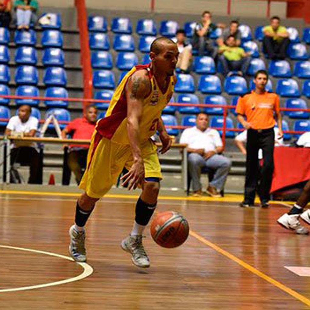 La Liga Profesional de Baloncesto arranca el 11 de mayo