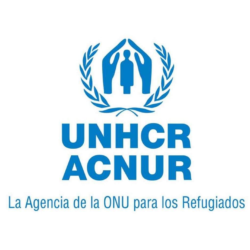 Acnur refugiados venezolanos en el exterior paises