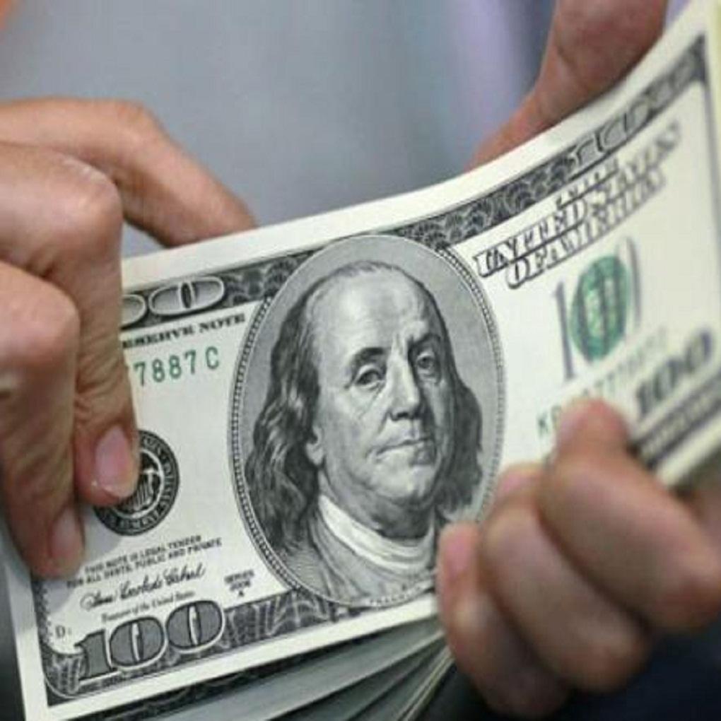 AirTM: nueva plataforma que fija el precio del dólar paralelo