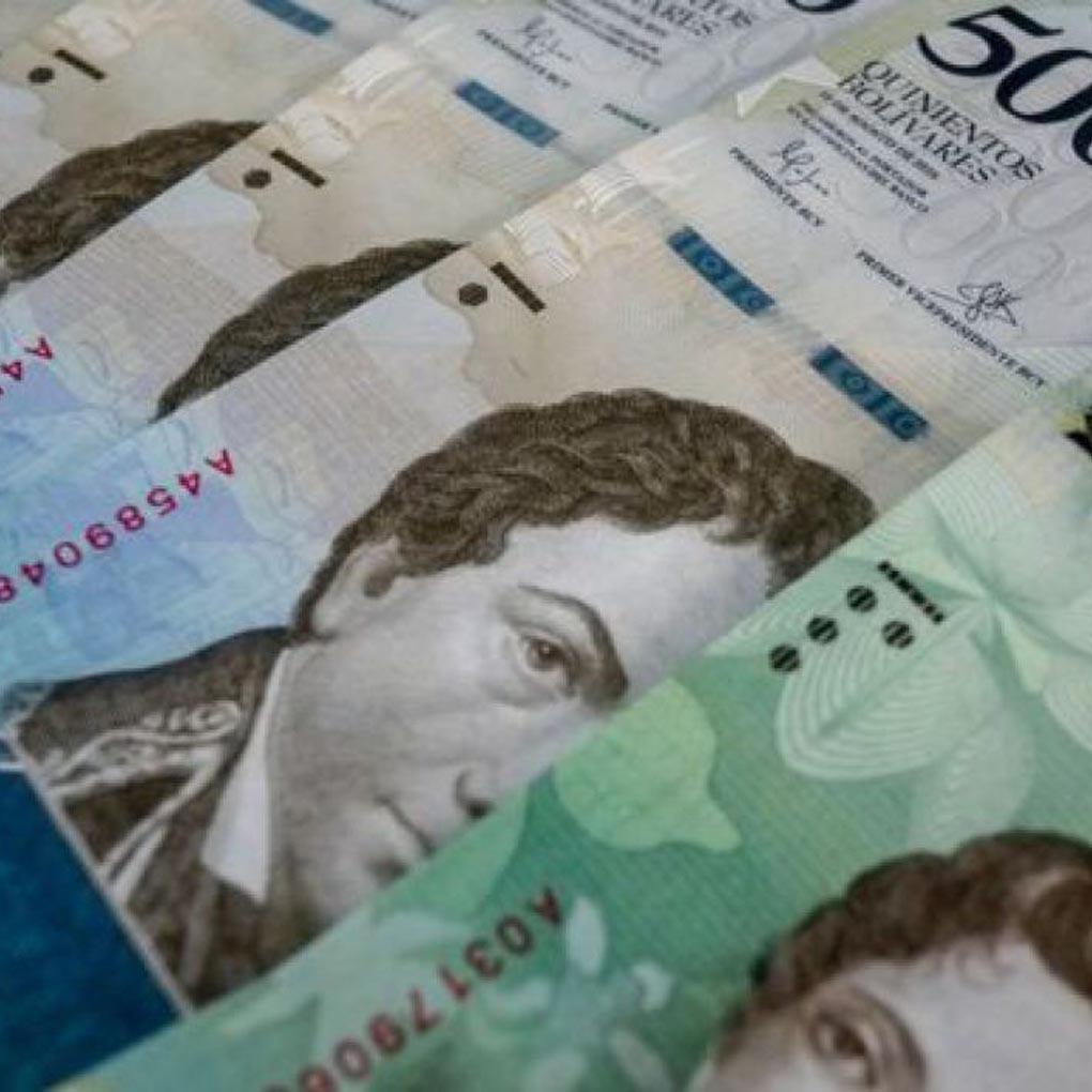 Maduro anunció aumento de sueldo en Venezuela hoy