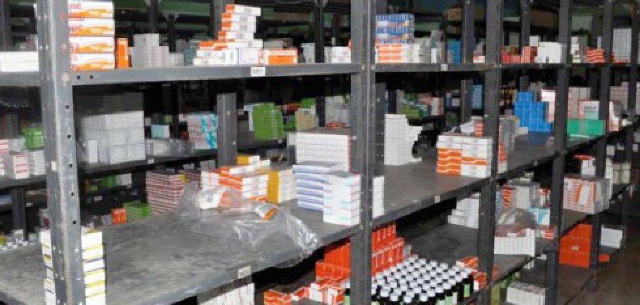0800 Salud Ya suma otro fracaso para Maduro