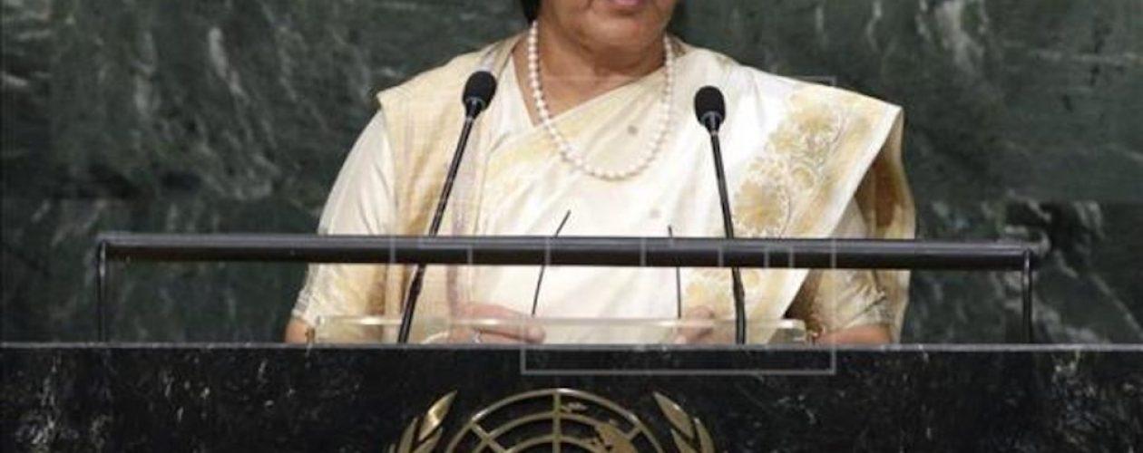 La India desaprueba comercialización en Petro con Venezuela