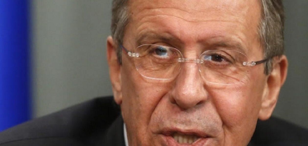 Rusia expulsará a 60 diplomáticos estadounidenses y cerrará consulado