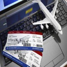 Suspendidas operaciones desde Panamá con Aerolíneas Venezolanas