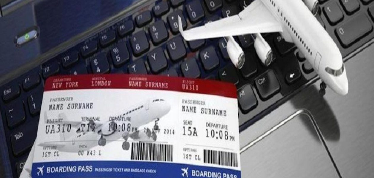 Conoce las soluciones que ofrece Copa Airlines tras suspensión de vuelos por sanción