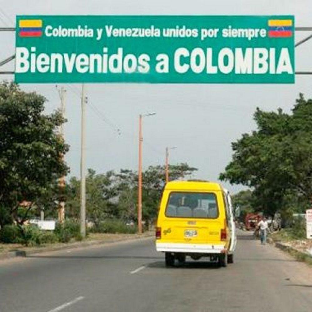 Colombiana quemó vivienda con dos venezolanas adentro por celos