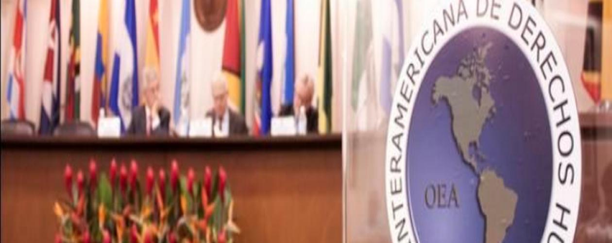 Corte IDH rechaza despidos de venezolanos por Lista Tascón