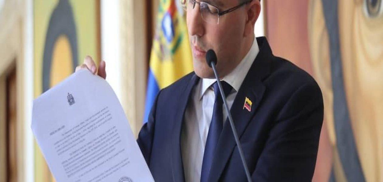 Canadá prohibió centros de votación en sus embajadas para elecciones venezolanas