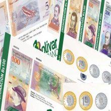 Maduro: Propongo 60 días más para la reconversión monetaria