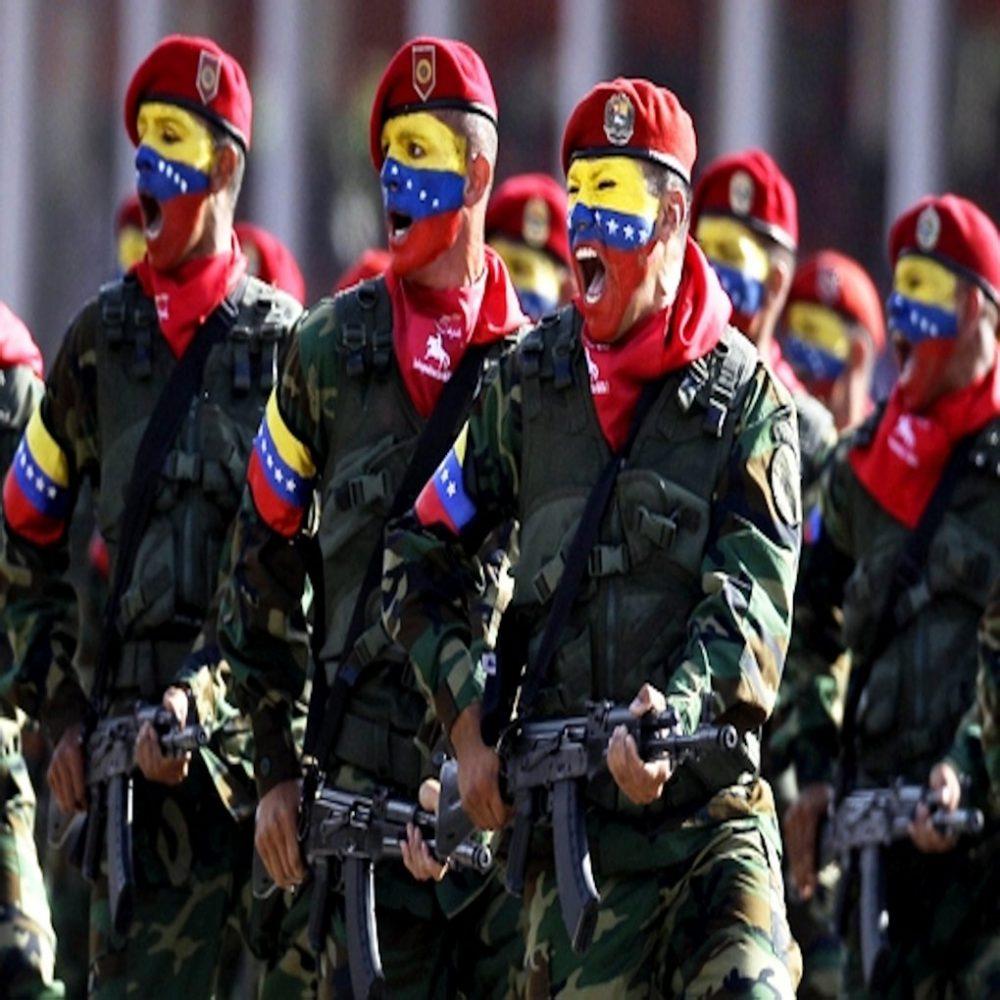 «Solo cumplía órdenes»: Militares pueden ser juzgados por delitos de lesa humanidad