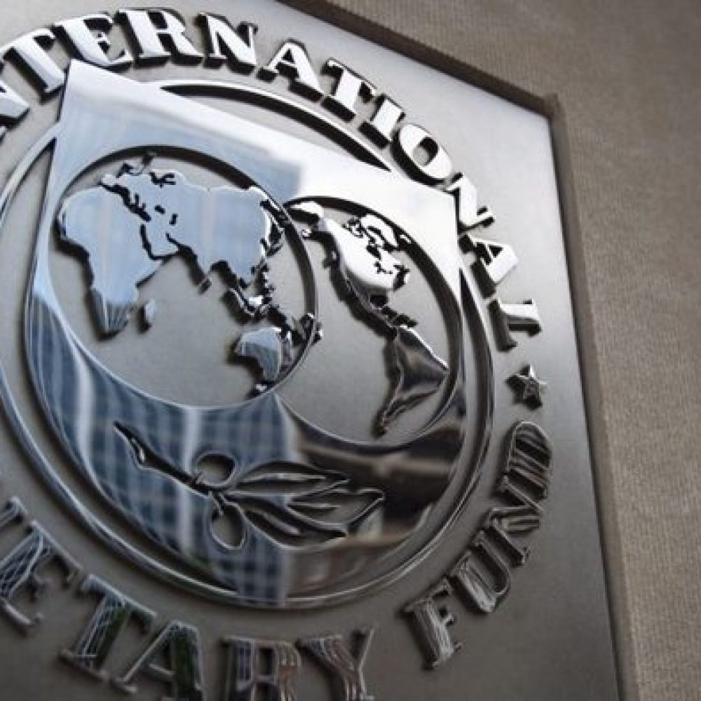 FMI emitió declaración de censura contra Venezuela por no suministrar datos