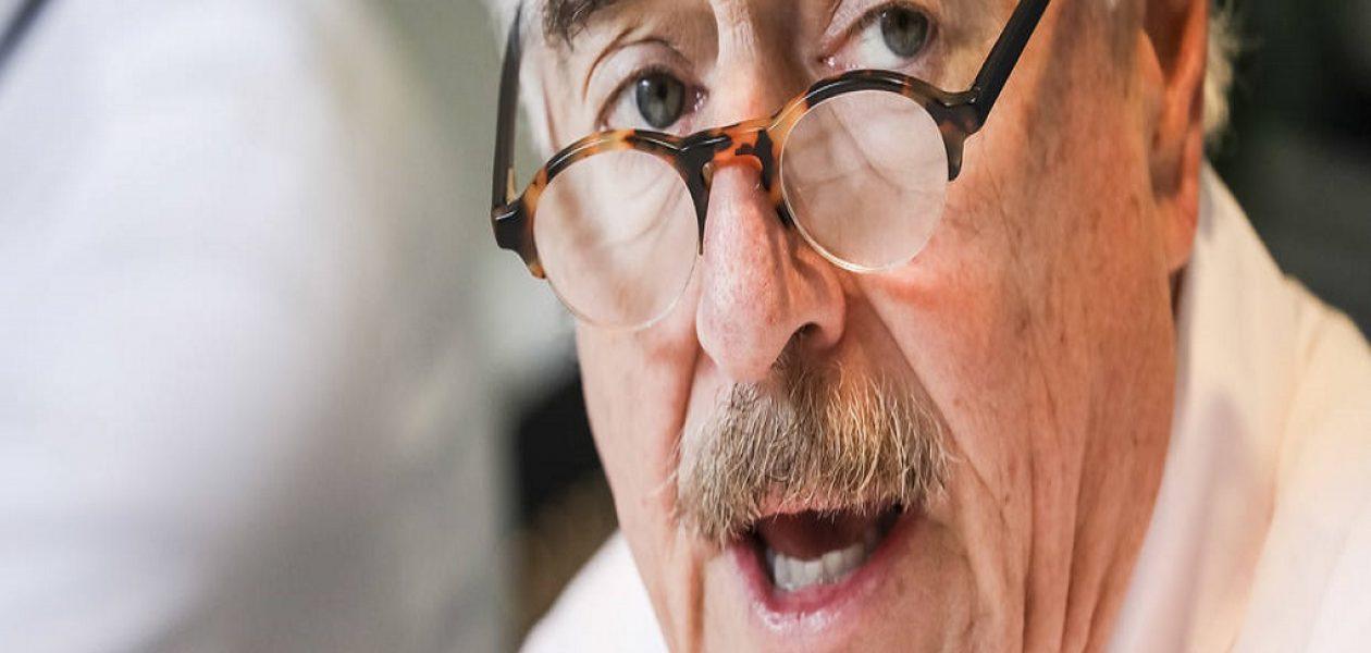 Pastrana aseguró que Vladimir Padrino López no se encuentra en Costa Rica  (TWEET)