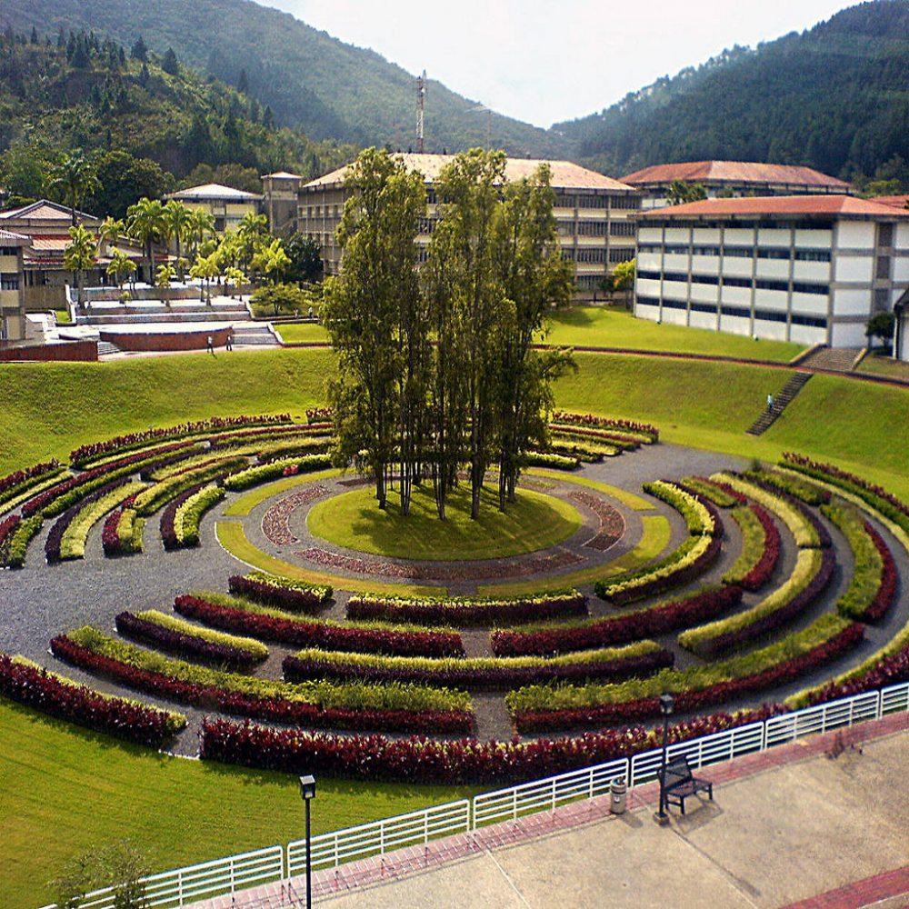 Universidad Simón Bolívar sin dinero para pagar a sus trabajadores