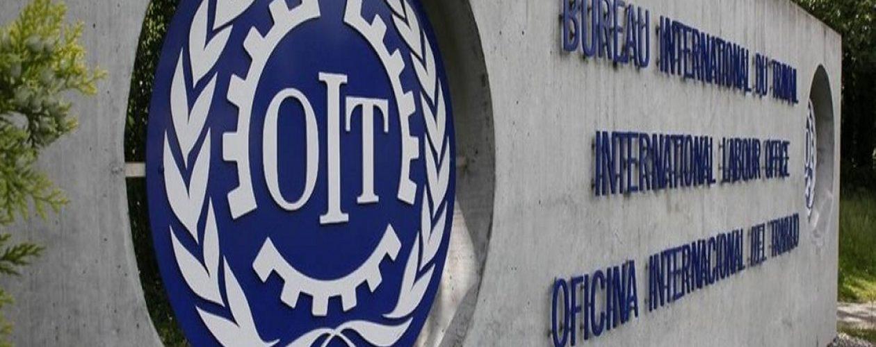 Aprobada la Comisión de Encuesta para investigar a Venezuela por parte de la  OIT