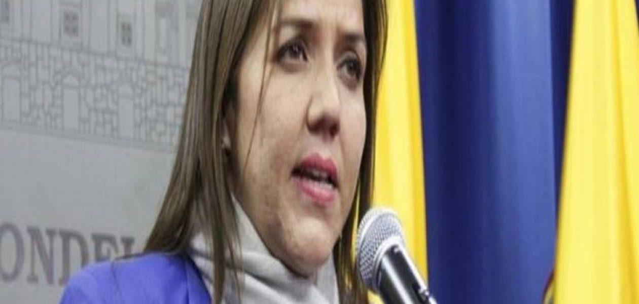 Ecuador avala presencia de Venezuela en Cumbre de las Américas