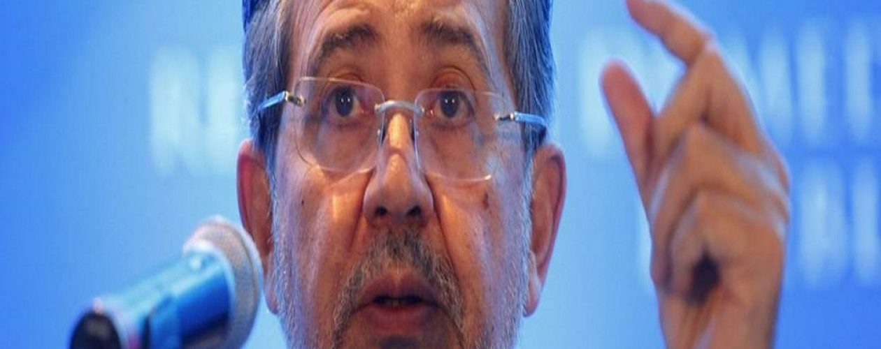 El presidente de El Nacional dijo «la violencia contra los medios es una política de estado»