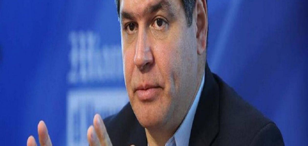 AN declaró fin de la integración con Colombia y Brasil