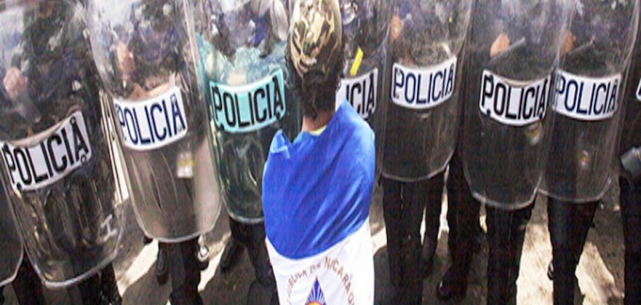 Represión, descontento y muertes: Claves para entender las protestas en Nicaragua