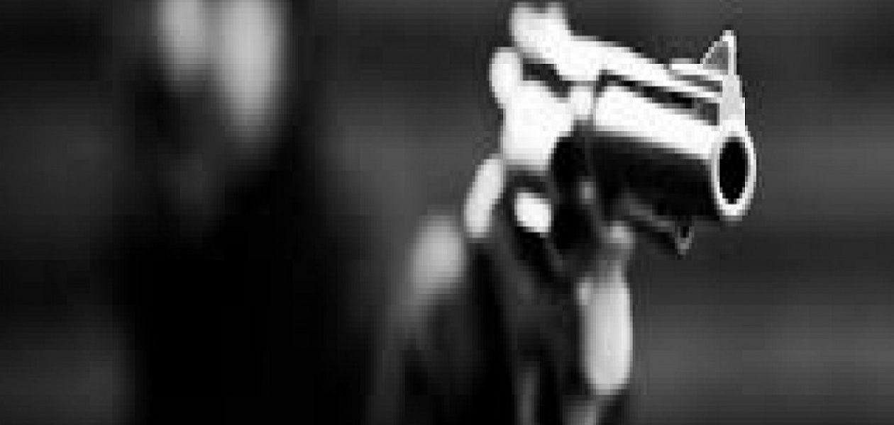 Hombre fue asesinado para robarle su martillo en Valencia