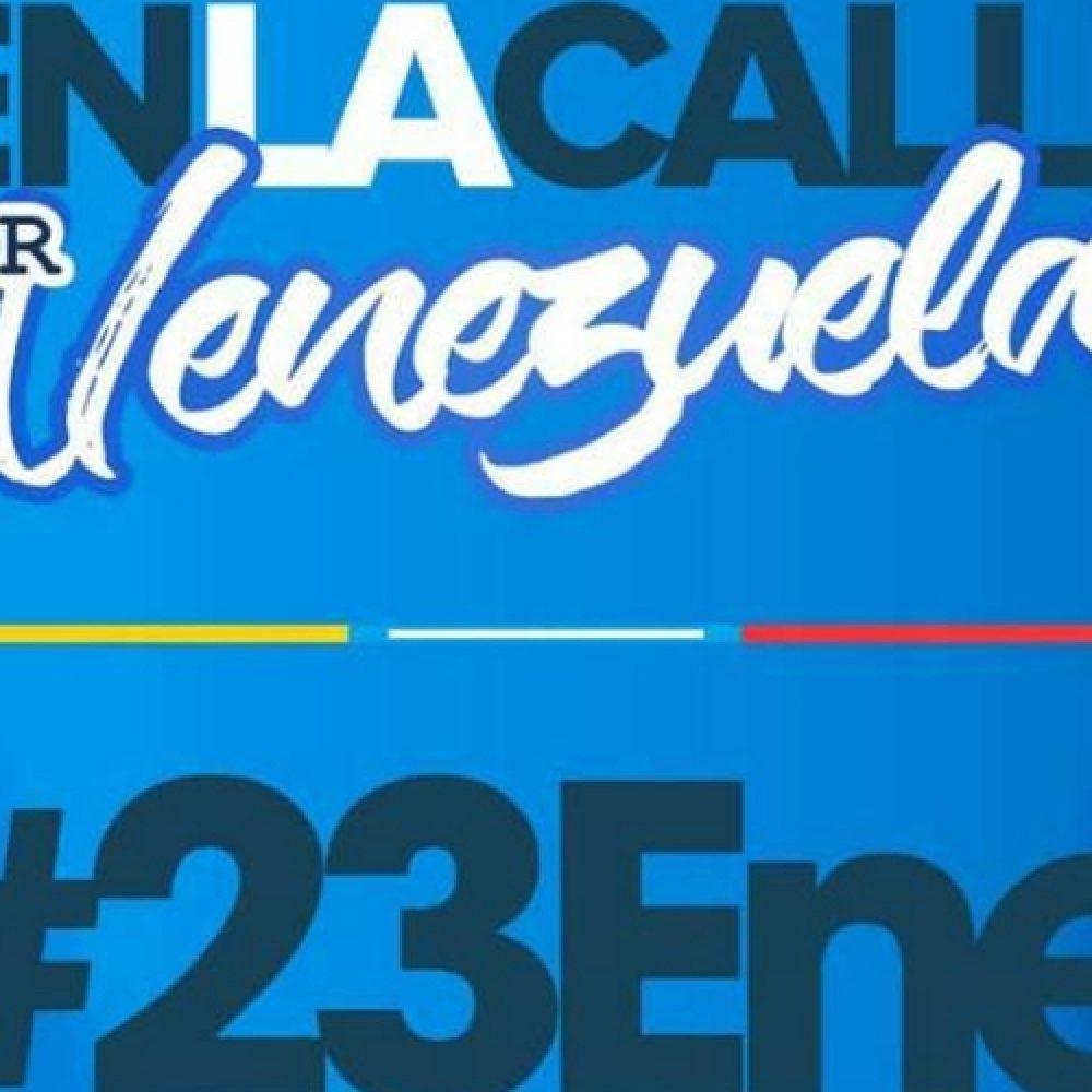 CNP: Exigimos el resguardo de los periodistas este 23E