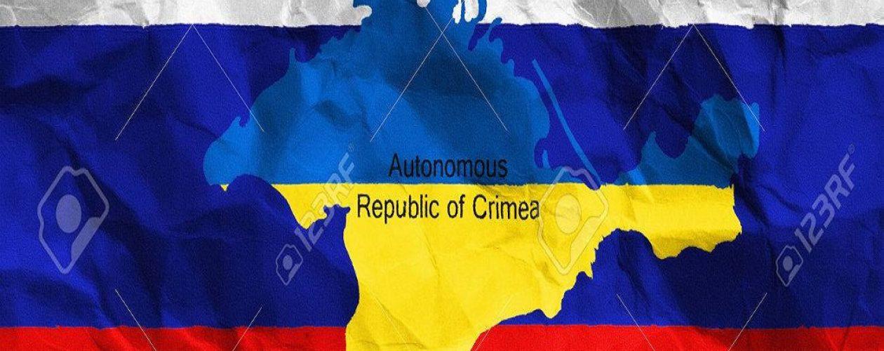 Ucrania impidió que rusos votaran en sus elecciones presidenciales