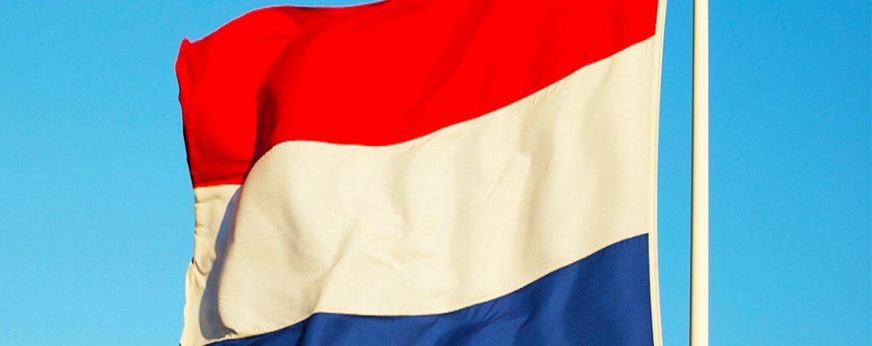 Holanda aseguró que situación en Venezuela genera inestabilidad en el Caribe
