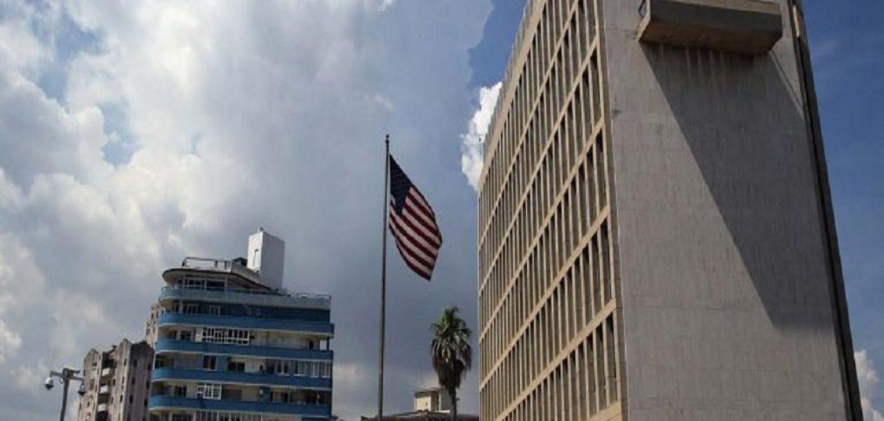 Cuba  envía nota de protesta a EE.UU  por la expansión del acceso a internet en la isla